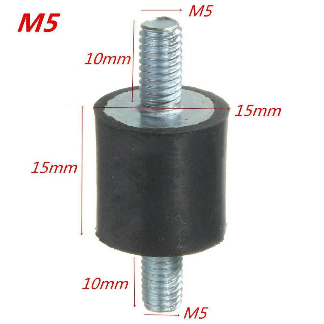Feder für Gashebel-Sperre passend für Stihl 025 MS250  torsion spring