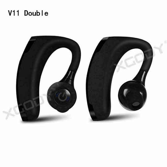 Bluetooth Kopfhörer TWS Mini Kopfhrer Kabellos Stereo Headset Ohrhörer /& Mic DE