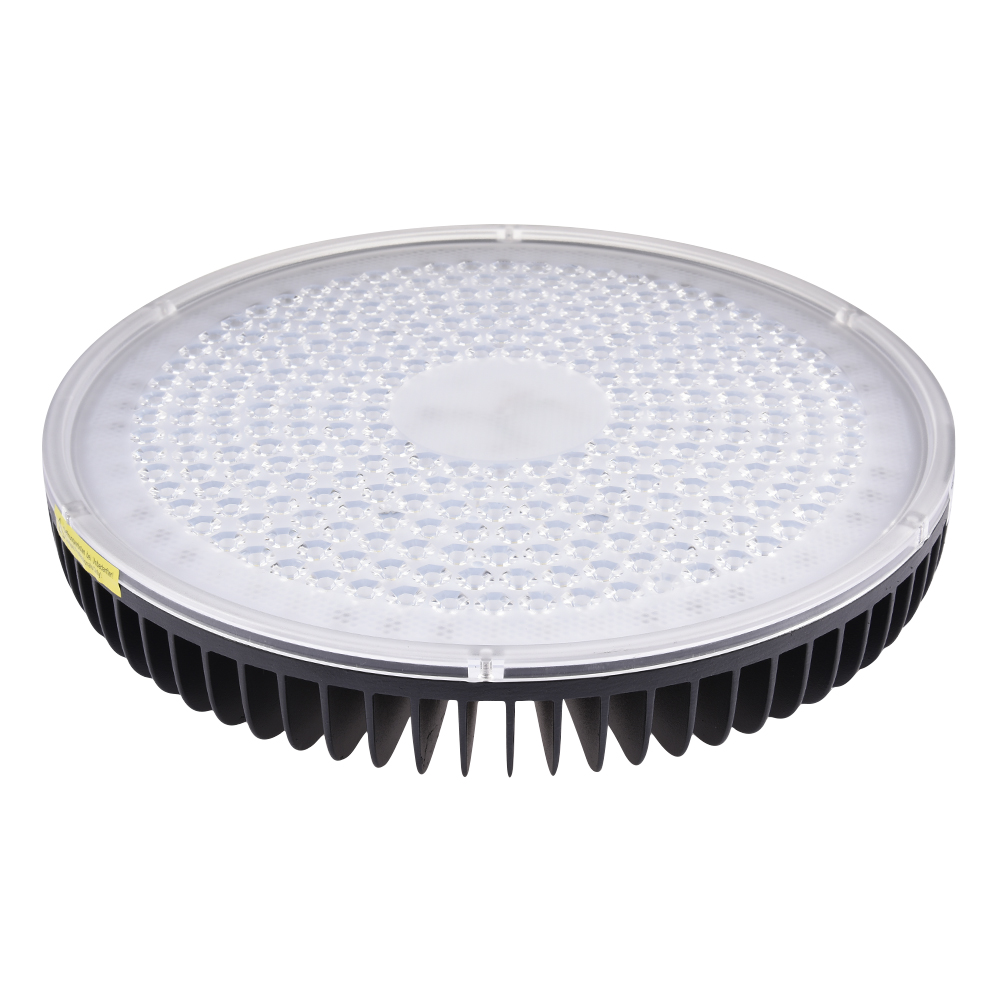 TYCOLIT 300W LED High Bay//Low Light Chain Mount Cool White Gym Workshop Lighting