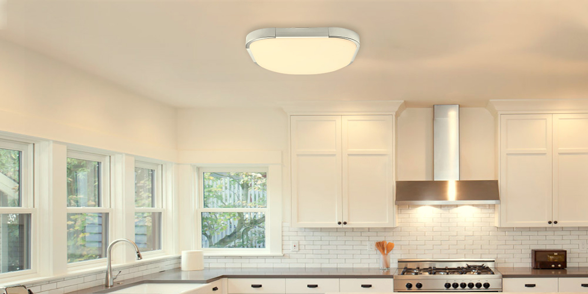 16w 96w Led Ceiling Down Light Dimmable